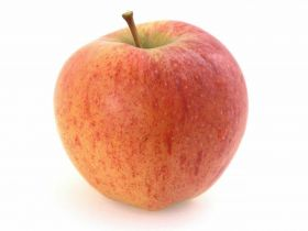 Apple Gaja