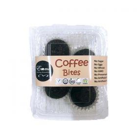 Emma - Coffee Bites