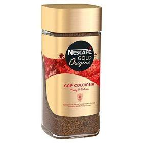 Nescafe - Gold Origins (100g)
