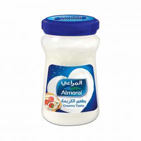 Almarai - Cream Cheese Jar (200gm)