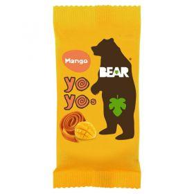 Bear - Mango Yoyo No Added Sugar (20g)