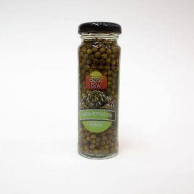 Best Day - Green Peppercorn (110g)