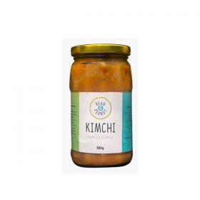 Bean & Peanut Kimchi (300g)