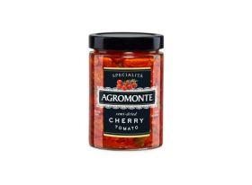 Agromonte - Dried Cherry (200g)