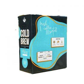 Fika - Cold Brew Box (3L)