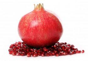 Pomegranate - South Africa (KG)