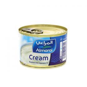Almarai - Cream (170g)