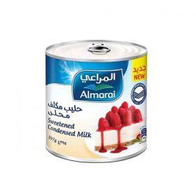 Almarai - Sweetened Condensed Milk