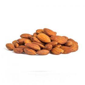 Almond - Smoked