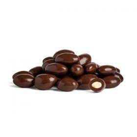Almonds - Chocolate Coated (200g)