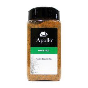 Apollo - Cajun Seasoning