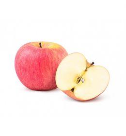 Apple - China (3PC)