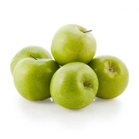 Apple - Granny Smith (3PC)
