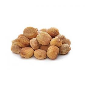 Apricot - With Seed (250g)