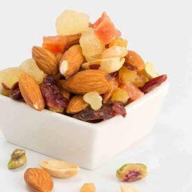 Mix Nuts - Trail (250g)