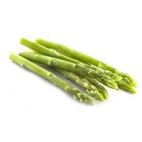 Baby Asparagus - (100g)