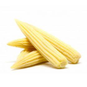 Baby Corn - (100g)