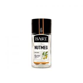 Bart  - Nutmeg (28g)