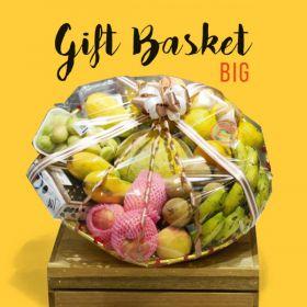 Gift Basket - Big