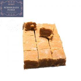 OZAK'S - School Days Fudge (150g)