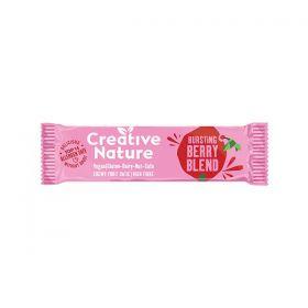Creative Nature - Bursting Berry Blend