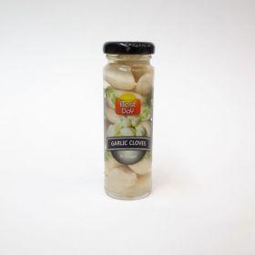 Best Day - Garlic Cloves (100g)