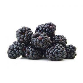 Blackberry - (125g)
