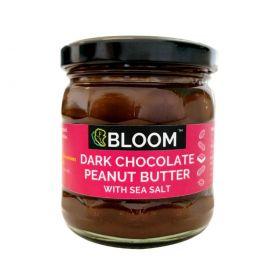 Bloom - Dark Chocolate Peanut Butter (170g)