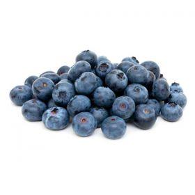 Blueberry - (115g)