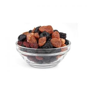 Dried - Mix Berries (150g)