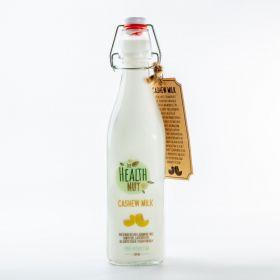 THN - Cashew Milk