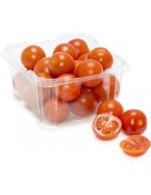 Cherry Tomato - (250g)