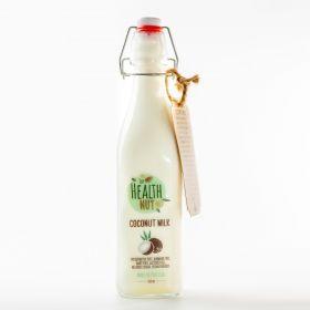 THN - Coconut Milk