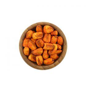 Corn - Chilli (200g)