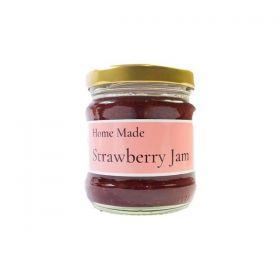 Anjums - Strawberry Jam (200g)