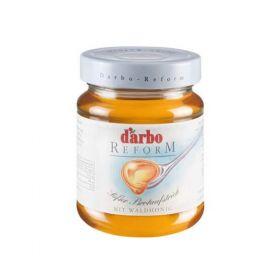 Darbo - Diabetiker Sugar free Honey (350g)