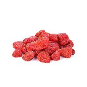 Dried - Strawberry (150g)