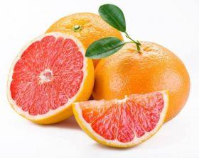 Grape Fruit - Imported