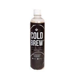 Fika - Cold Brew (450ml)