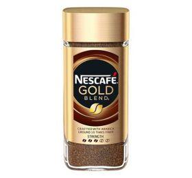 Nescafe - Gold (100g)