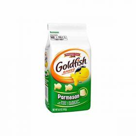 Goldfish - Parmesan (187g)