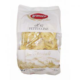 Granoro - Fettuccine (500g)