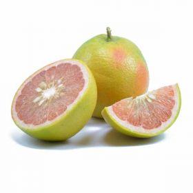 Grape Fruit - (PC)
