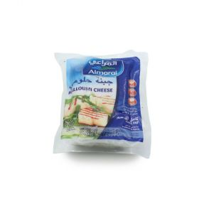 Almarai - Halloumi Cheese/Dairy (225g)