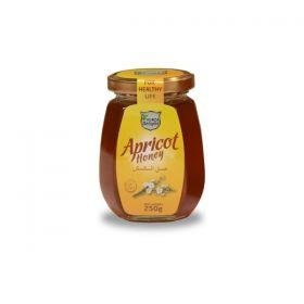 Hunza - Apricot Honey (250gm)