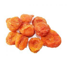 Dried Apricot - Hunza (250g)