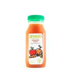 Greeno - Immuno Kick (200 ml)