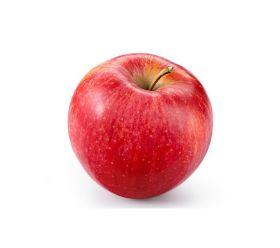 Apple Skardu (Saspolo Organic)