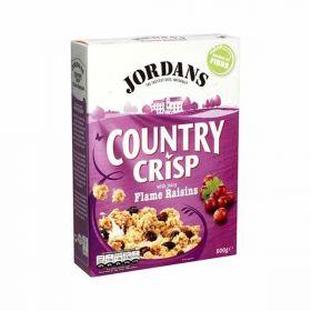 Jordans - Flame Raisins (500g)