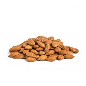 Apricot Kernel Organic (Skardu) - 250g